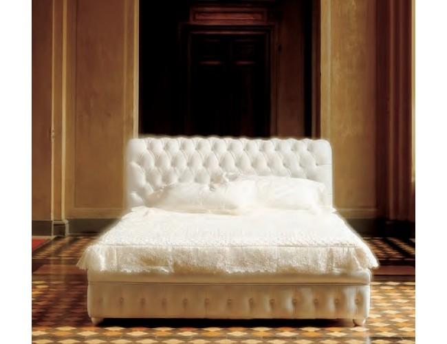 Кровать Diletto/ Mascheroni