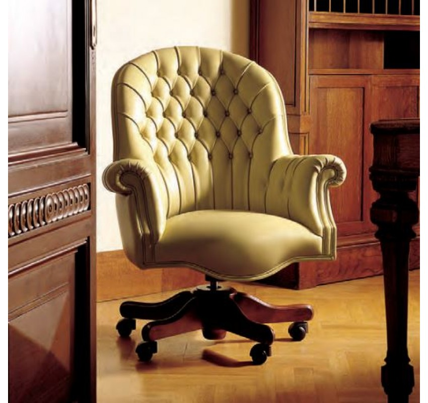 Кресло Executive/ Mascheroni