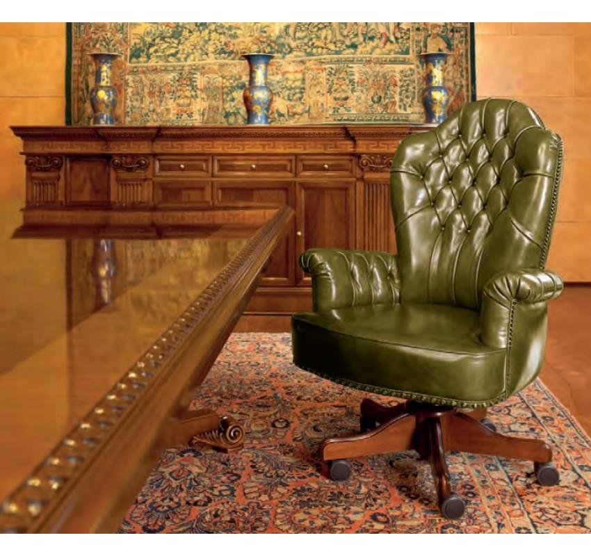 Кресло G15/ Mascheroni