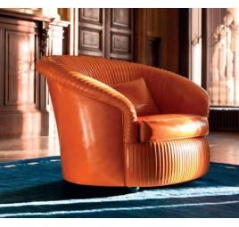 Кресло Gessato/ Mascheroni