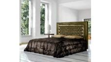Изображение 'Кровать Notte Italiana/ Mascheroni'
