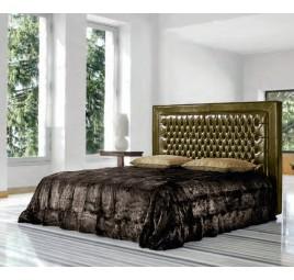 Кровать Notte Italiana/ Mascheroni
