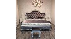 Изображение 'Кровать Adriana/ Gianni Taccini'