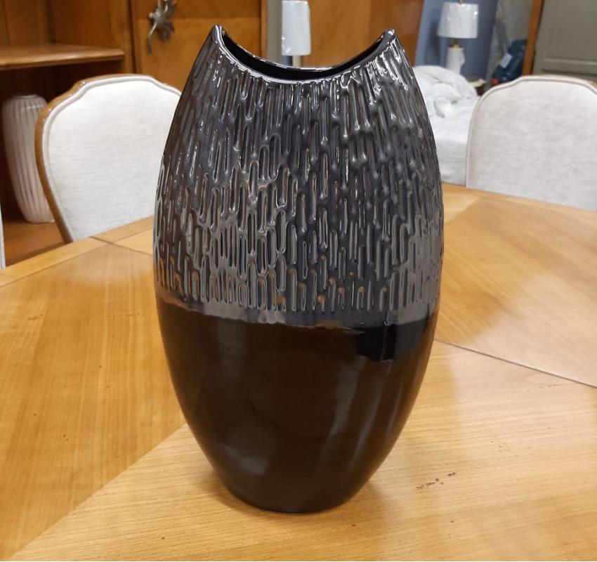 Декоративная ваза 266-188BRP / Farol