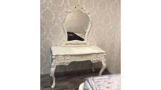 Изображение 'Туалетный столик с зеркалом/ Gianni Taccini'