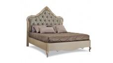 Изображение 'Кровать Certosa/ Signorini Coco'