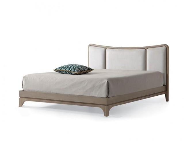 Кровать Jackie/ Signorini Coco