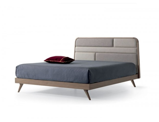 Кровать Stevie/ Signorini Coco