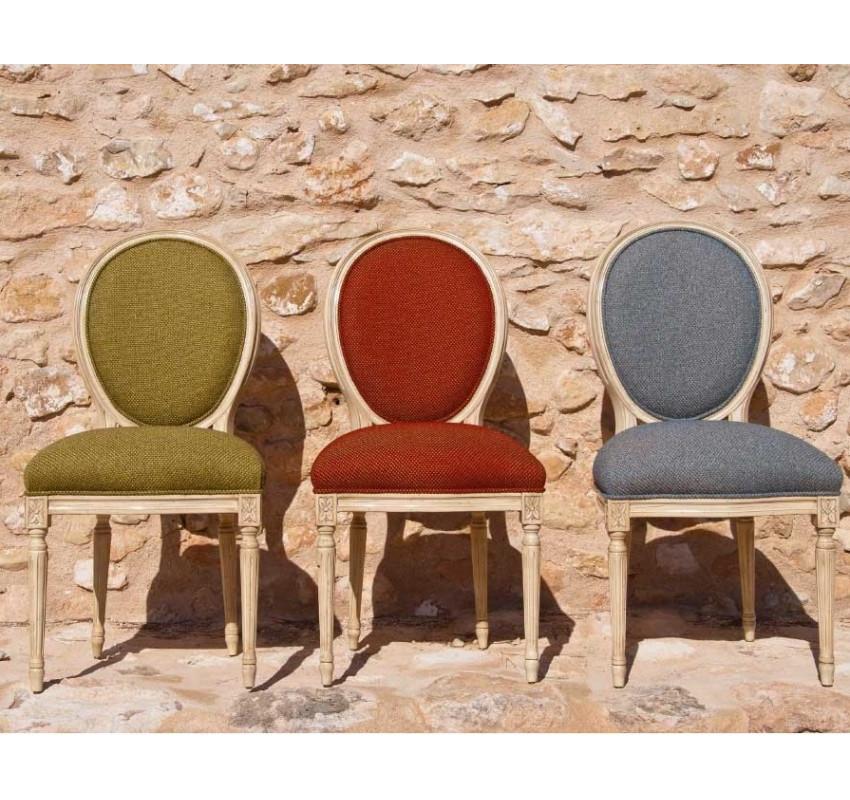 Кресло 1154/ Tecni Nova