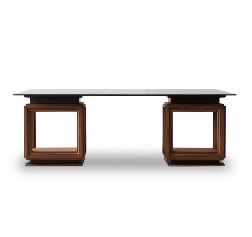 Письменный стол 4216/ Tecni Nova