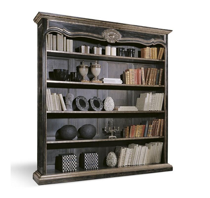 Библиотека 2147/ Vittorio Grifoni