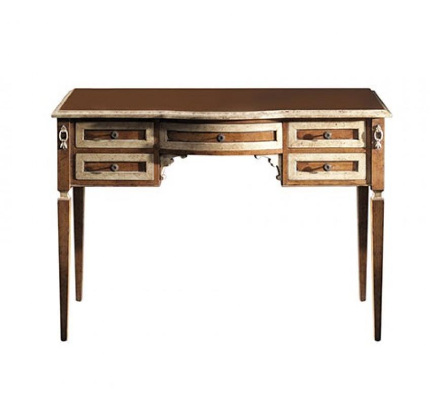 Письменный стол 2182/ Vittorio Grifoni