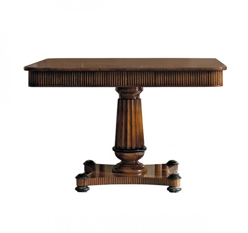 Стол 2022/ Vittorio Grifoni