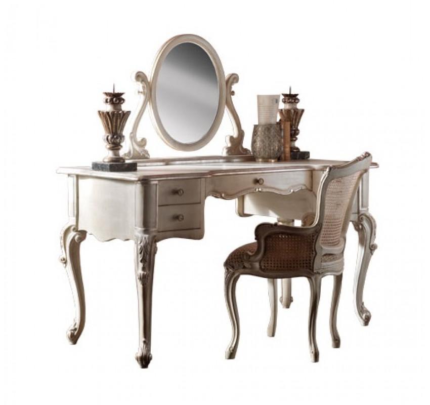 Туалетный столик 2550/ Vittorio Grifoni