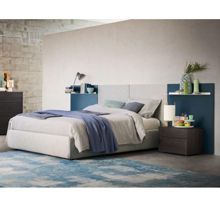 Кровать Suite System/ Alf DaFre