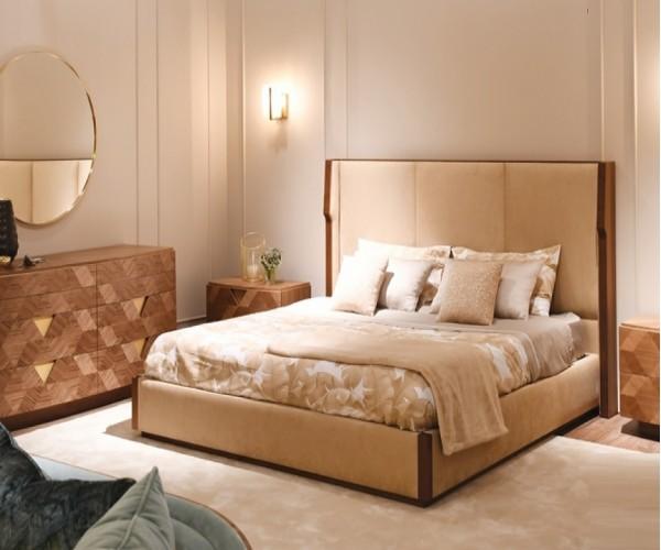 Спальня Dare/ AM Classic