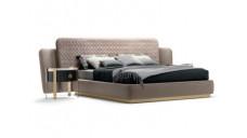 Изображение 'Кровать Sheila/ Angelo Cappellini'