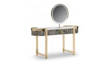 Изображение 'Туалетный столик Doris/ Angelo Cappellini'