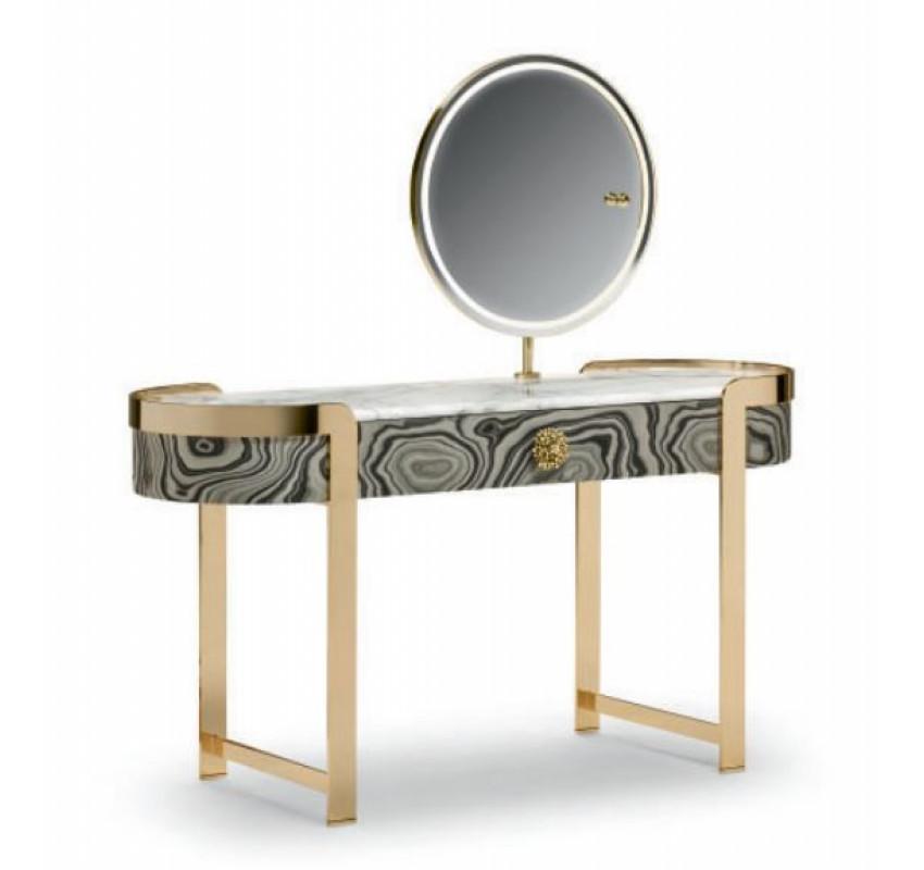 Туалетный столик Doris/ Angelo Cappellini