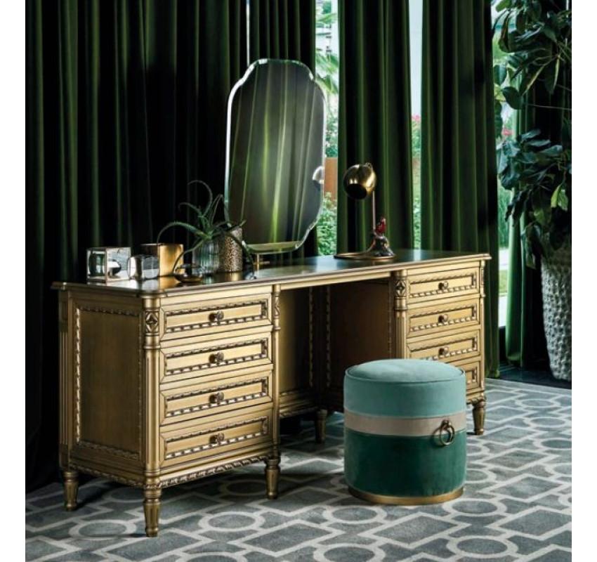 Туалетный столик Fabula/ Angelo Cappellini