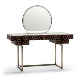 Туалетный столик Victor/ Angelo Cappellini