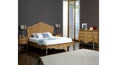 Изображение 'Спальня Duplessis/ Antika'