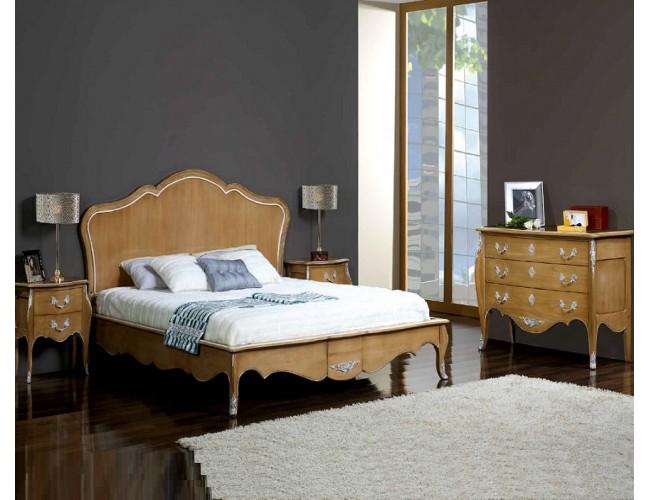 Спальня Duplessis/ Antika