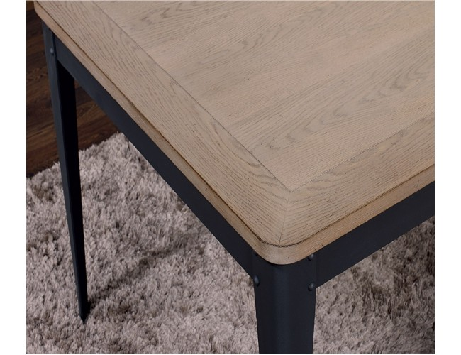 Стол LOFT LO20/ Antika
