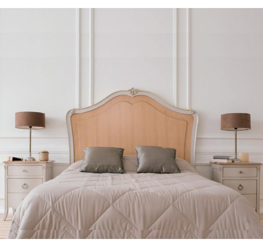 Спальня Romanza/ Antika