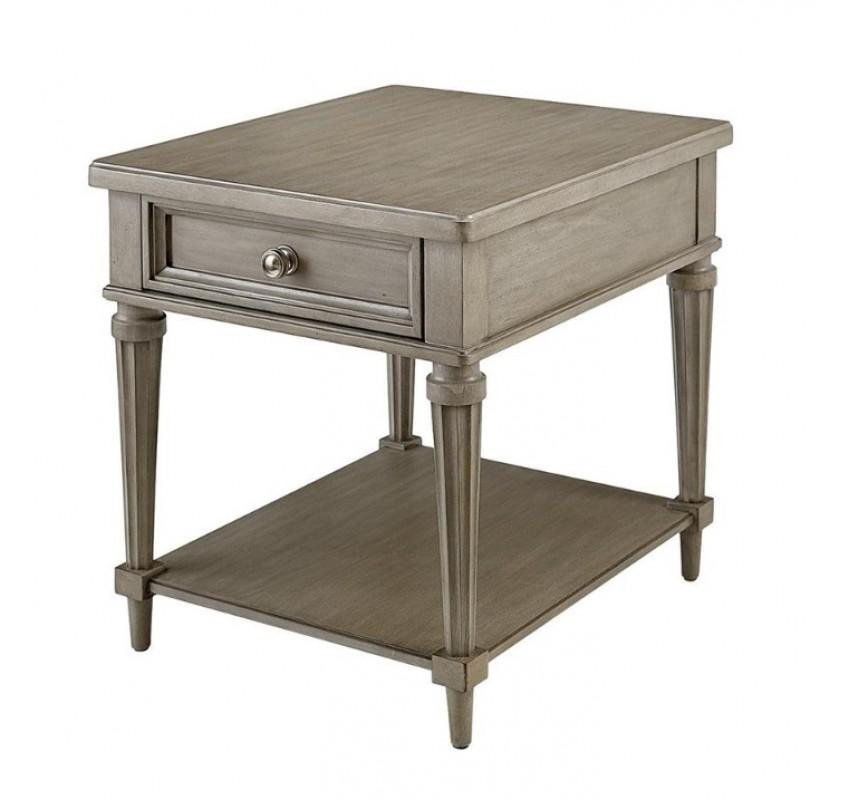 Столик боковой Kirke/ A.R.T Furniture