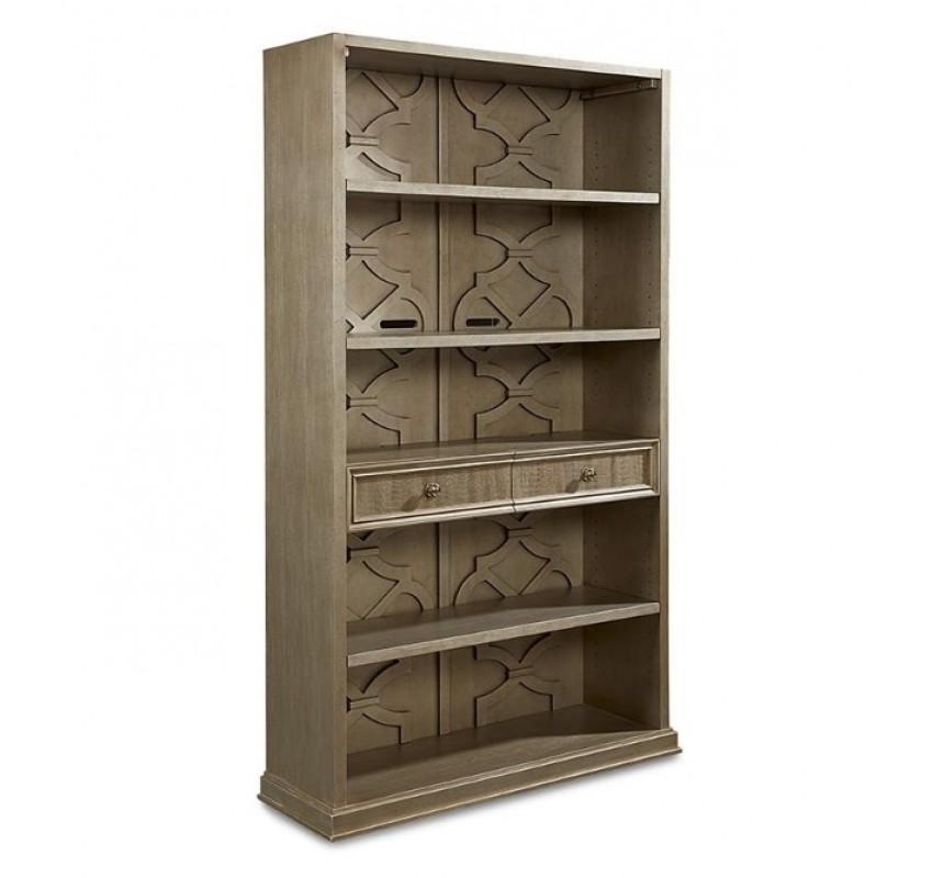 Библиотека-стеллаж Novello/ A.R.T Furniture