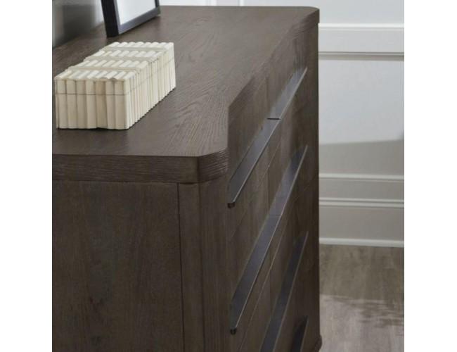 Комод Lapis/ A.R.T Furniture