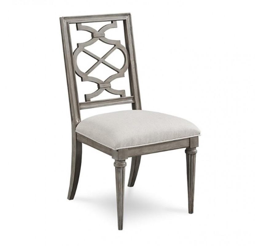 Стул Blake/ A.R.T Furniture