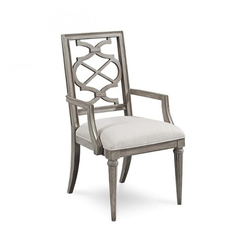 Стул с подлокотниками Blake/ A.R.T Furniture