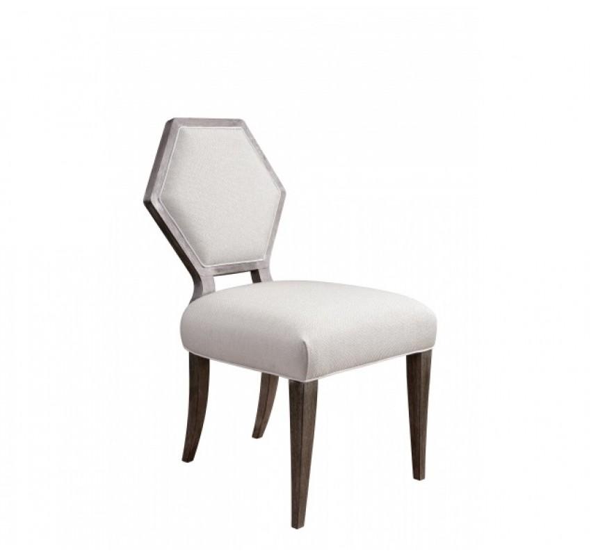Стул Druzy/ A.R.T Furniture