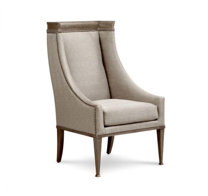 Стул-полукресло Madison/ A.R.T Furniture