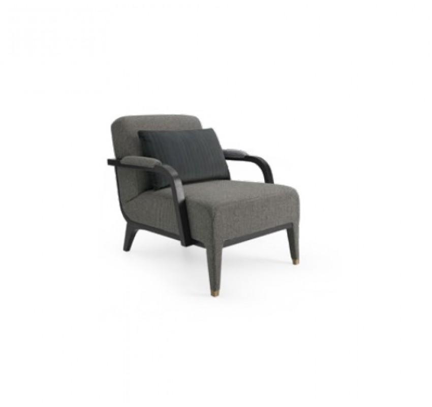 Кресло Dilan D84/ AR Arredamenti