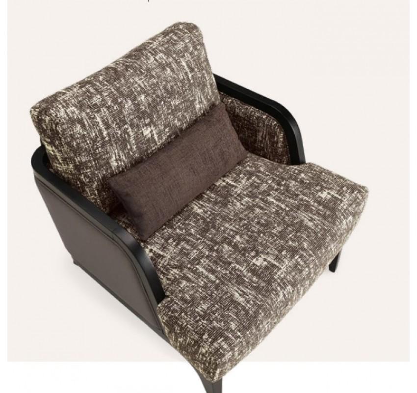 Кресло Dilan D85/ AR Arredamenti