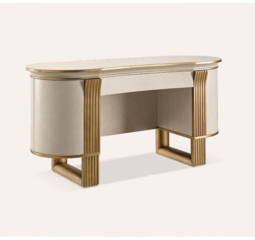 Туалетный столик Oliver OL80/ AR Arredamenti