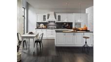Изображение 'Кухня Barchessa 1/ AR-TRE'