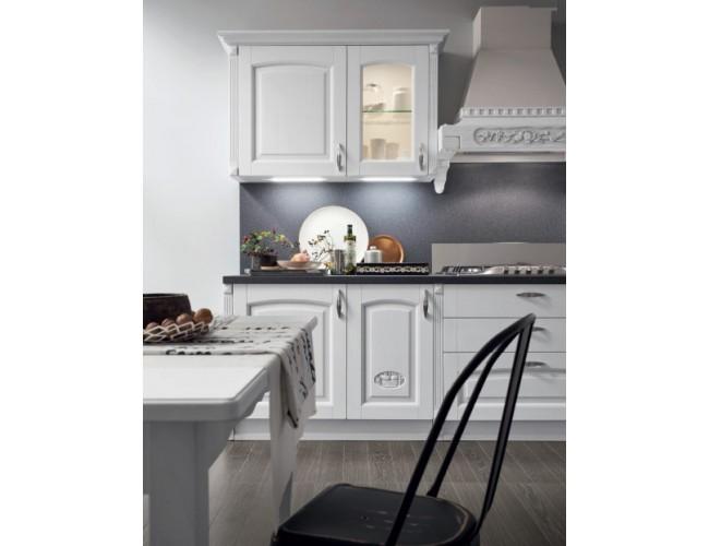 Кухня Barchessa 1/ AR-TRE