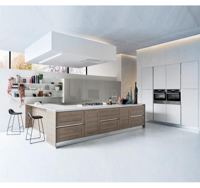 Кухня Frame 1/ AR-TRE