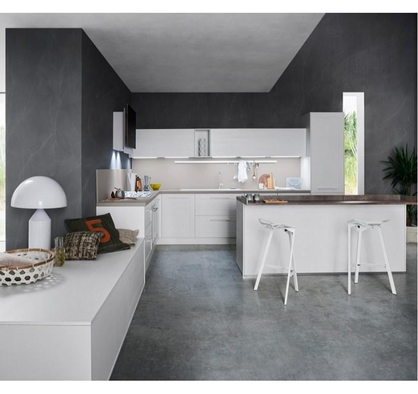 Кухня Frame 3/ AR-TRE
