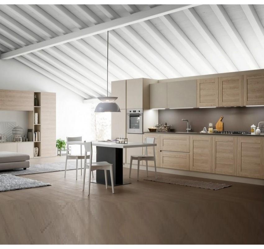 Кухня Frame 5/ AR-TRE