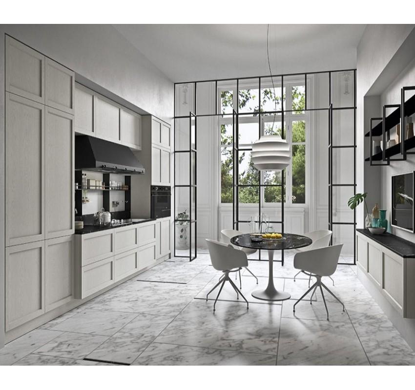 Кухня Infinity 1/ AR-TRE