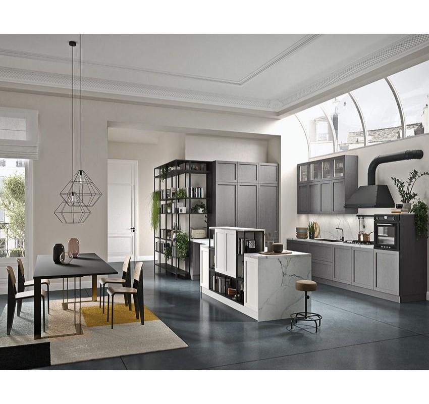 Кухня Infinity 2/ AR-TRE