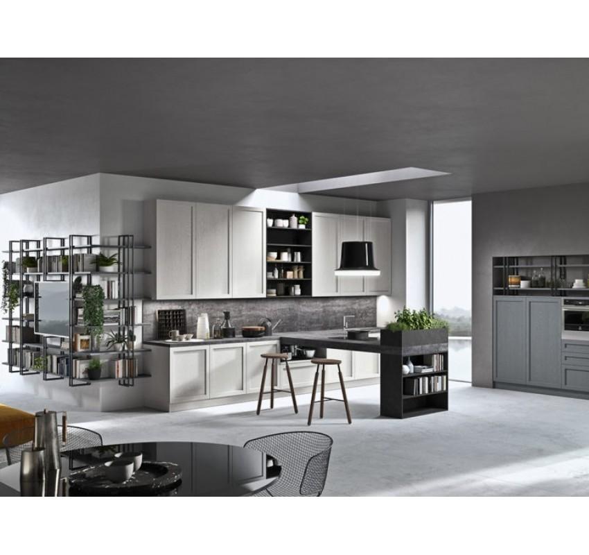 Кухня Infinity 3/ AR-TRE