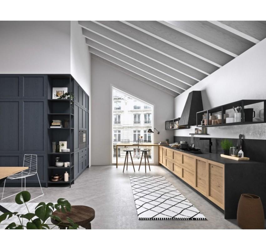 Кухня Infinity 5/ AR-TRE