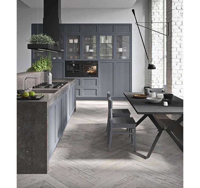 Кухня Infinity 6/ AR-TRE