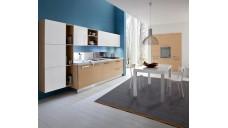 Изображение 'Кухня PROGETTO SISTEMA 1/ AR-TRE'